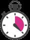 chrono icone