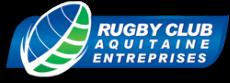 rugby club aquitains miniature