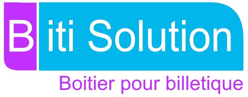http://www.okina.fr/wp-content/uploads/2015/09/logo-B-iti-800.jpg