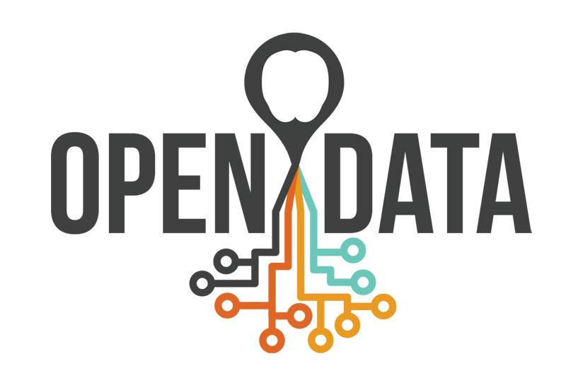 OpenData transport